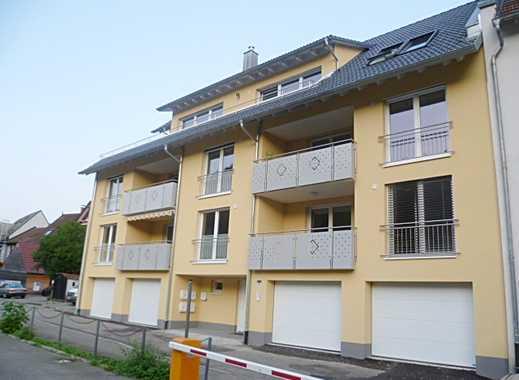 Kapitalanleger aufgepasst: Hochwertiges 5-Parteienhaus im Herzen von Waldkirch