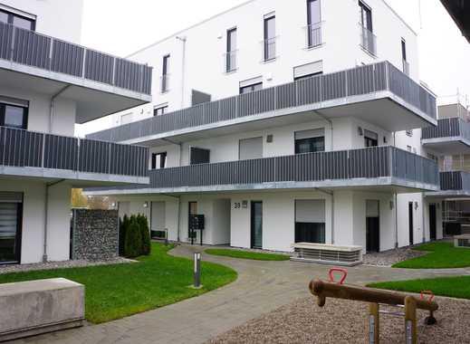 Wohnung mieten in giengen an der brenz immobilienscout24 for 2 zimmer wohnung mulheim an der ruhr