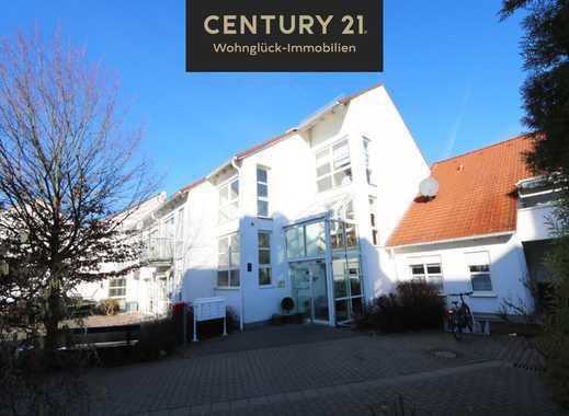 eigentumswohnung weinsheim immobilienscout24. Black Bedroom Furniture Sets. Home Design Ideas