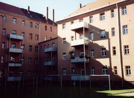 Geräumige 3-Zimmer-Wohnung  in Dresden-Striesen