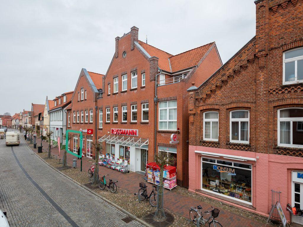 Hagenow Foto Nr. 1