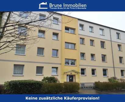 Wohnung Bremerhaven