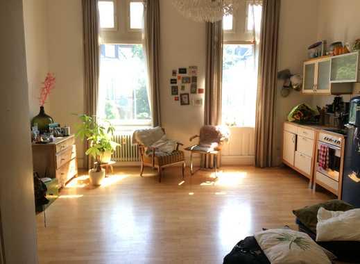 immobilien in freiburg im breisgau immobilienscout24. Black Bedroom Furniture Sets. Home Design Ideas