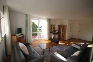 1.5 Zimmer Wohnung in Minden-Lübbecke (Kreis)