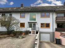 Haus Rüdesheim