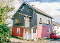 Haus Westerwaldkreis