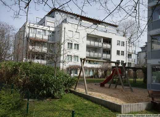 Ihre Kapitalanlage oder eigenes Büro in Bestlage Blasewitz 1.500 EUR/qm