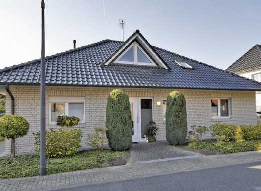 Haus Kaufen In Warendorf : haus kaufen in warendorf immobilienscout24 ~ Eleganceandgraceweddings.com Haus und Dekorationen