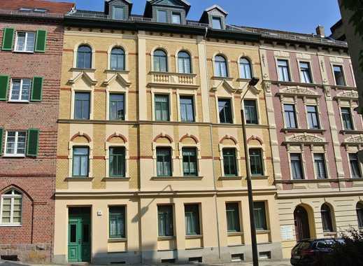 Eigentumswohnung zur Eigennutzung mit Schlossblick