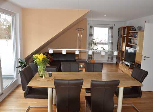 wohnung mieten in reutlingen immobilienscout24. Black Bedroom Furniture Sets. Home Design Ideas