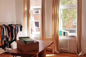 3 Zimmer Wohnung in Kiel