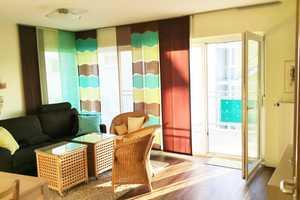 3.5 Zimmer Wohnung in Schwabach