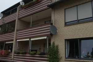 5 Zimmer Wohnung in Nienburg (Weser) (Kreis)