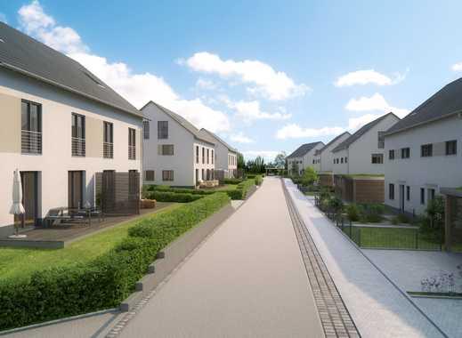 167 m² Wohnfläche