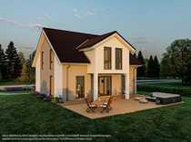 Massiv Nachhaltig Autark - Future Haus