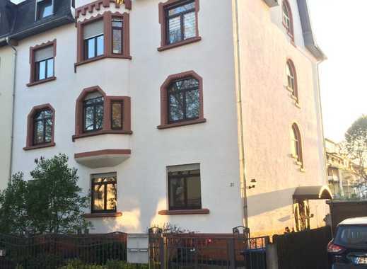 Immobilien mit garten in offenbach kreis immobilienscout24 for 2 zimmer wohnung offenbach