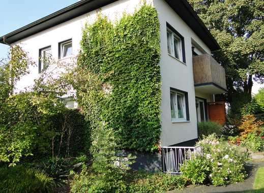 Schönes Haus mit fünf Zimmern in Dortmund, Aplerbeck