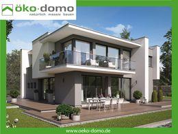 ökodomo-Kubushaus BH 215 (1)