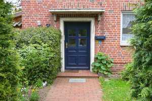 2.5 Zimmer Wohnung in Rendsburg-Eckernförde (Kreis)