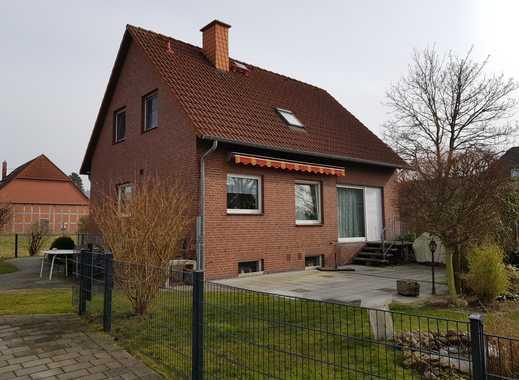 Haus kaufen in gehrden immobilienscout24 - Wintergarten ffb ...