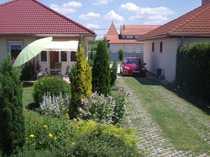 Das eigene Ferienhaus in Ungarn -