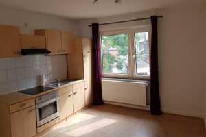 2 Zimmer Wohnung in Dortmund