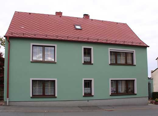 Haus Kaufen In Pausavogtland Immobilienscout24