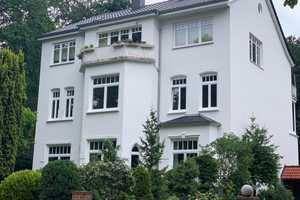 4 Zimmer Wohnung in Ostholstein (Kreis)