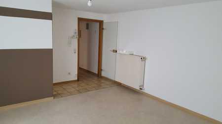 Gepflegte 1-Zimmer-Wohnung mit EBK in Miltenberg in Miltenberg