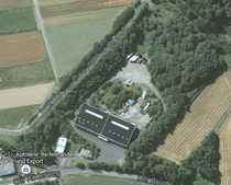 Lager Abstellplatz 4000 m² teilbar