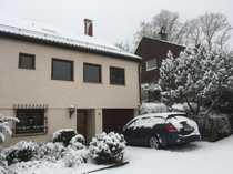 Haus Leinfelden-Echterdingen