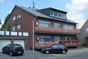 1 Zimmer Wohnung in Heinsberg (Kreis)