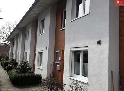 reihenhaus rahlstedt hamburg immobilienscout24. Black Bedroom Furniture Sets. Home Design Ideas