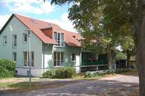 Solides Mehrfamilienhaus mit 6 Wohneinheiten
