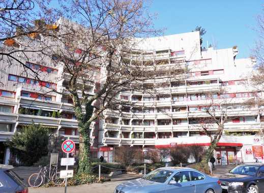 Ungererstraße – Attraktives Investment in genialer Lage von Schwabing
