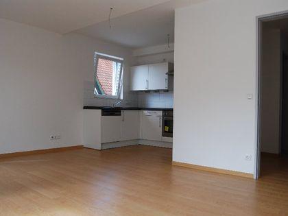1-Zimmer-Wohnungen in Bad Kissingen: 23 Angebote