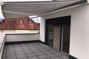 2 Zimmer Wohnung in Emmendingen (Kreis)