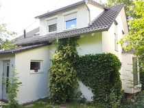 Haus Esslingen am Neckar