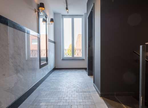 wohnung mieten in sch ren immobilienscout24. Black Bedroom Furniture Sets. Home Design Ideas