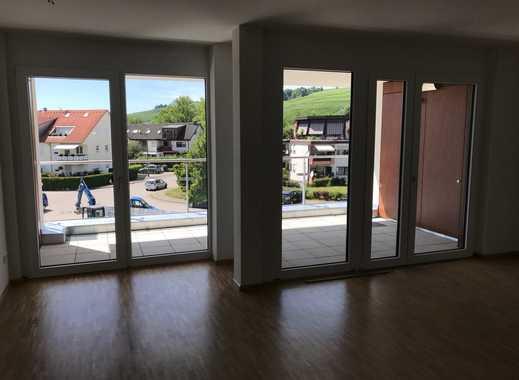 Schöne, geräumige drei Zimmer Wohnung in Lörrach (Kreis), Efringen-Kirchen