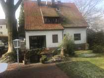 Haus Dortmund