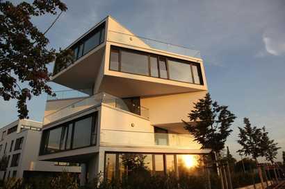 Wohnung Landau in der Pfalz