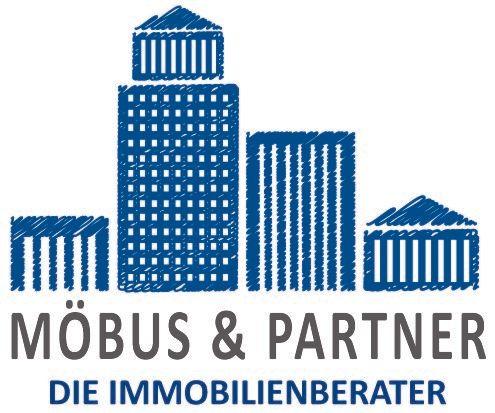 Möbus&Partner