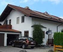 Haus Kolbermoor