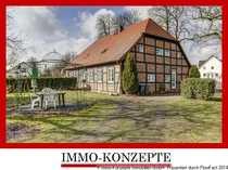 Haus Wittendörp