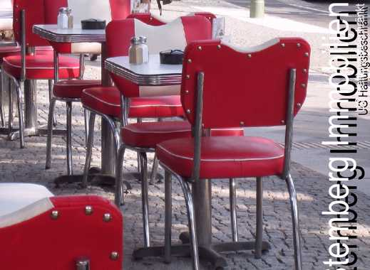 gastronomie immobilien lichterfelde steglitz berlin. Black Bedroom Furniture Sets. Home Design Ideas