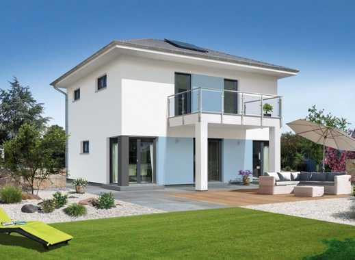 haus kaufen in ofterdingen immobilienscout24. Black Bedroom Furniture Sets. Home Design Ideas