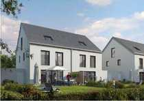 Bild DHH mit Garage und Stellplatz (Haus 4)