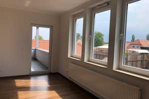 5 Zimmer Wohnung in Meißen (Kreis)