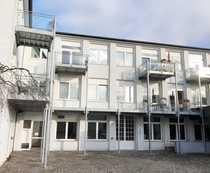 Wuppertal-Barmen Komplett sanierte Immobilie in